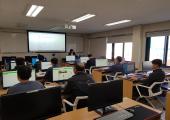 VBA 활용 데이터 관리 향상 과정