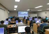 3D CAD 요소공차검토(CATIA)