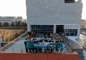 무인항공촬영전문가 2급 자격 과정 8회차_전북대학교 공학교육혁신거점센터