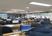CATIA 3D Design 설계 과정_전북대학교 항공우주공학과