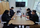 도약기업 역량강화 멘토링 - 네쇼날씨엔디 효율적인 R&D 사업계획서 작성 및 사업진행