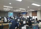 CATIA 3D Design 하이브리드 설계 과정_전북대학교 항공우주공학과