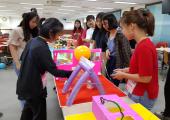 드론 캠프 및 VR 체험 과정_전북대학교 공학교육혁신센터
